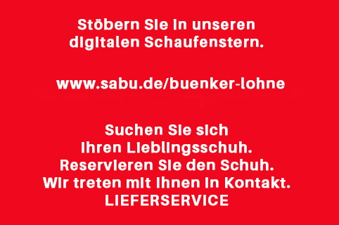 buenker-lohne-lieferservice-1