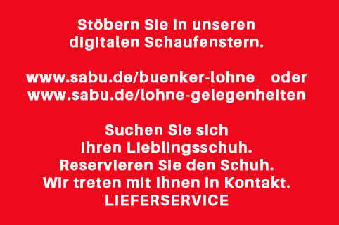buenker-lohne-lieferservice